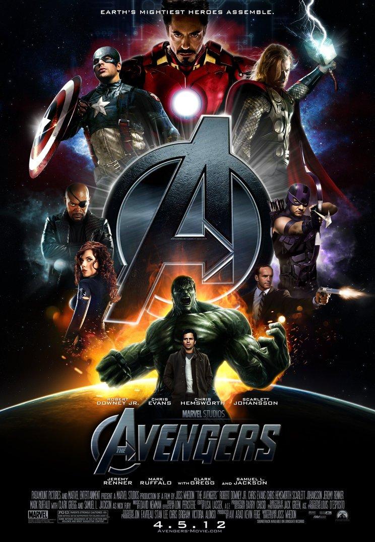 Avengers_poster_02